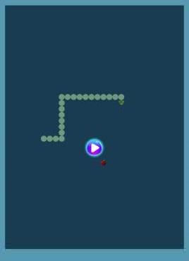 简单的网页游戏贪吃蛇吃苹果源码