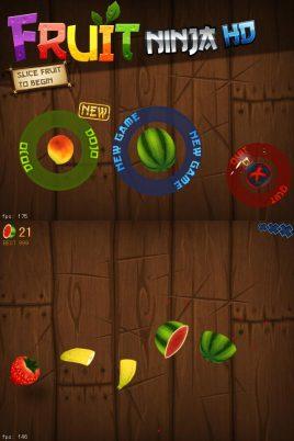 网页版切水果游戏源码