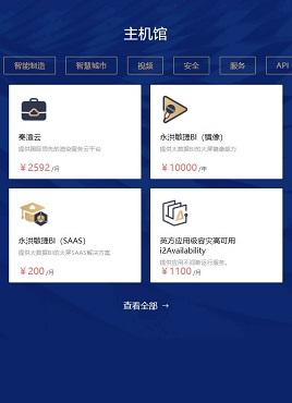 实用的选项卡标签切换和列表网格源码